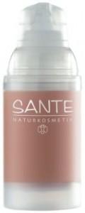 maquillage-sante7