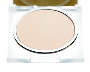 maquillage-sante9