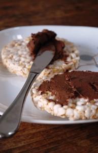 olives-chocolat