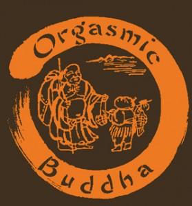 orgasmic-buddha0
