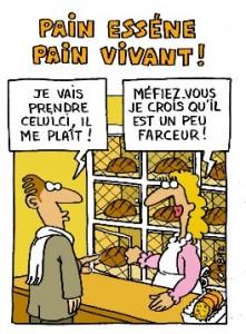 pain-vivant
