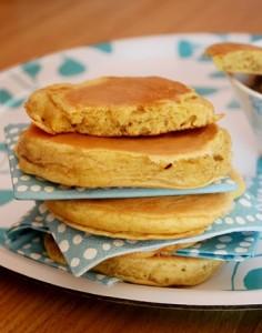pancakes-brebis