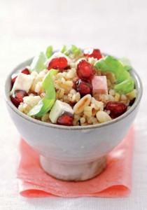 salade-boulgour-grenade