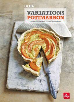 variations-potimarron