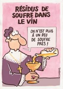 vigneron7