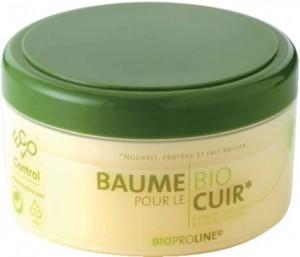 Baume-pour-le-cuir-Bioproline