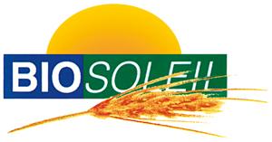 Biosoleil