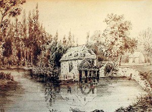 Pichard-Tableau-Moulin-Pere