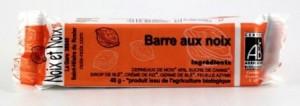 barre-noix