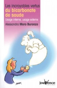 bicarbonate-livre