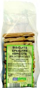 biscuitsbiosoleil