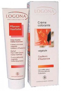 coloration-logona