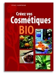 cosmetiquesbio