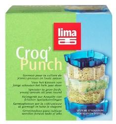 crocpunch