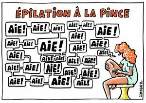 epilation1