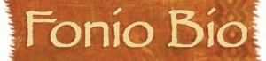 foniobio
