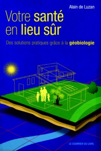 geobiologie12