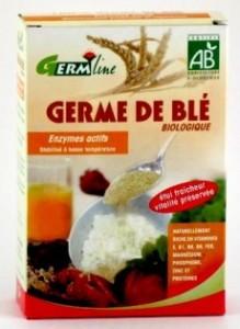 germe-ble