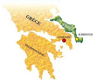 grece1