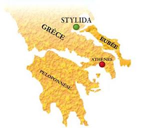 grece2