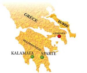 grece3