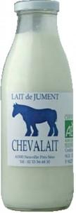 lait-jument