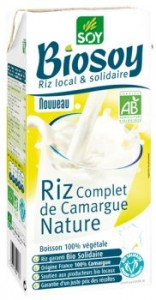 lait-riz-biosoy