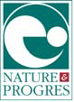 natureetprogres