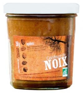 noix-confiture