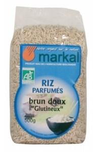 riz-glutineux