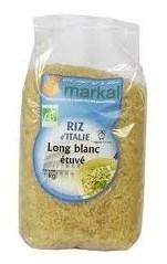 riz-long-blanc-etuve
