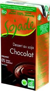 sojade-chocolat