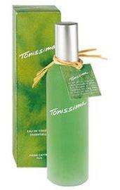 tonissima