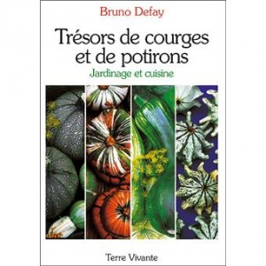 tresor-courges