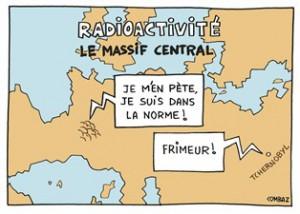 massif central 001