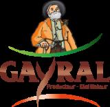 gayral