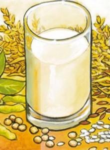lait-soja