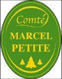 marcelpetite