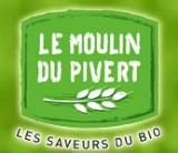 moulinpivert
