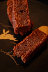 4-cake-dattes