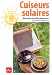 cuiseurs-solaires