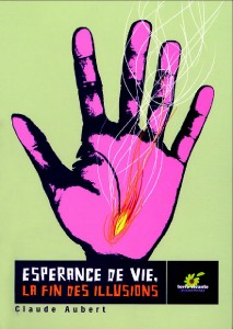 esperance-vie