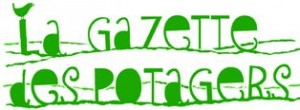 gazette-potagers-300x110