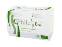 lot-Kphilus