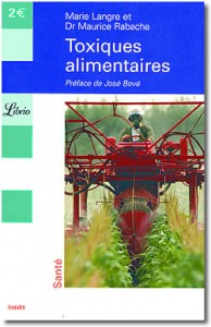 toxiques_alimentaires