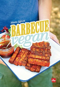 Barbecue Vegan couv HD