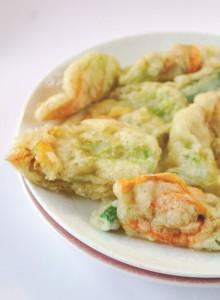 FC-tempura