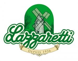 LogoLazzaretti