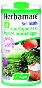 Pack HerbamareOriginal250g