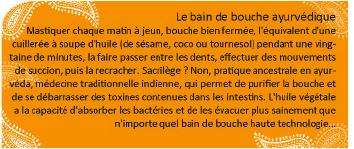 bainbouche
